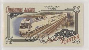 Commuter-Train.jpg?id=030a98af-8619-4cb4-8f6b-3f1e958c1ba5&size=original&side=front&.jpg