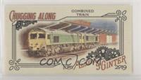 Combined Train