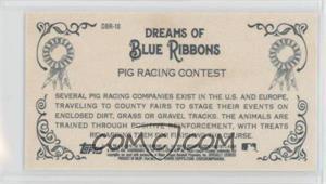 Pig-Racing-Contest.jpg?id=a6177499-a898-4bd0-8874-0e55b2b626be&size=original&side=back&.jpg