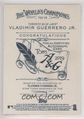 Vladimir-Guerrero-Jr.jpg?id=9f8a7946-1c67-496b-8cd2-3e7e82c111b6&size=original&side=back&.jpg