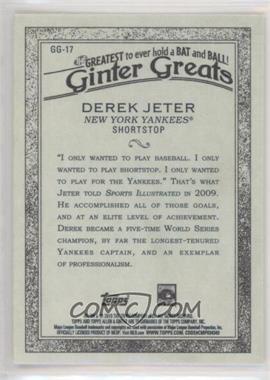 Derek-Jeter.jpg?id=16e88ca1-7697-409f-8745-8f08a6115578&size=original&side=back&.jpg