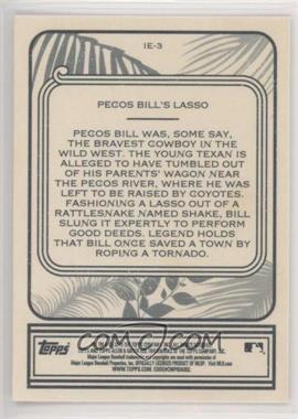 Pecos-Bills-Lasso.jpg?id=a4a40ed9-b1cb-49db-8871-b82c04c37bfe&size=original&side=back&.jpg