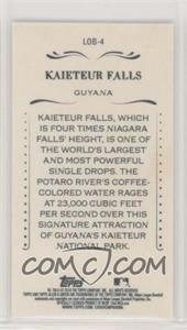 Kaieteur-Falls.jpg?id=8549f81d-88d2-4bb9-9f70-90f2bed8bb59&size=original&side=back&.jpg