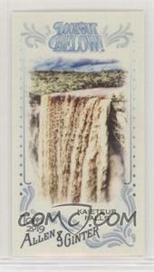Kaieteur-Falls.jpg?id=8549f81d-88d2-4bb9-9f70-90f2bed8bb59&size=original&side=front&.jpg