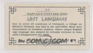 Marthas-Vineyard-Sign-Language.jpg?id=3579f4a4-4850-4cb9-acf3-9afaa1f83dd8&size=original&side=back&.jpg