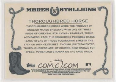 Thoroughbred-Horse.jpg?id=87bc3b33-bb83-47a7-9f12-df7f2c80699f&size=original&side=back&.jpg