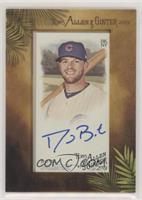 David Bote [EX to NM]
