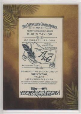 Chris-Taylor.jpg?id=9dbc6df3-b5b9-4afa-b50a-6e6df3dd00de&size=original&side=back&.jpg