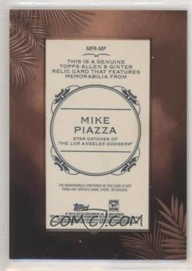 Mike-Piazza.jpg?id=ce23ae20-ef7e-40aa-9f9f-4cb108f8c1fb&size=original&side=back&.jpg