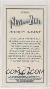 Monkey-Infant.jpg?id=3ec4e28e-f6bd-4322-a7eb-e317c945615c&size=original&side=back&.jpg