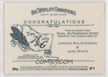 Jake-Mintz-Jordan-Shusterman.jpg?id=b7aabccb-330d-4daf-89a4-d3c922fa8192&size=original&side=back&.jpg