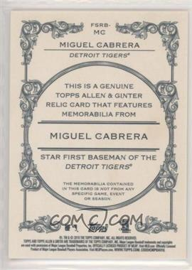 Miguel-Cabrera.jpg?id=3f9b82c8-ef04-4185-955e-589b06774488&size=original&side=back&.jpg