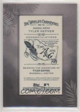 Non-Baseball---Tyler-Kepner.jpg?id=cd61d55f-dd65-415a-bf51-fca5a562db54&size=original&side=back&.jpg