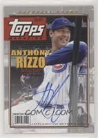Anthony Rizzo /60