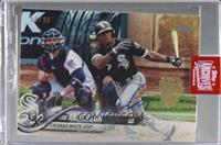Tim Anderson (2018 Topps) /95 [Buy Back]