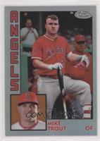 Mike Trout [EXtoNM]