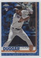 Steven Duggar #/150
