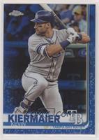 Kevin Kiermaier #/150