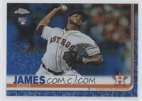 Josh James #/150