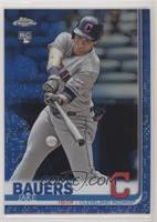 Jake Bauers #/150