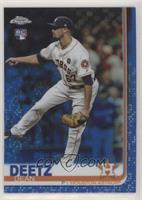 Dean Deetz #/150