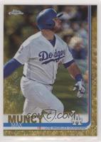 Max Muncy /50