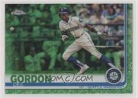 Dee Gordon #/99