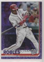 Victor Robles #/299