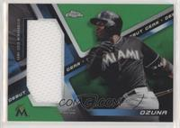 Marcell Ozuna [Noted] #/99