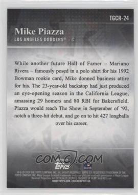 Mike-Piazza.jpg?id=88797ae5-02e9-4921-89da-23ef4bae432f&size=original&side=back&.jpg