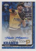 Kevin Kramer #/150