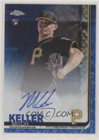 Mitch Keller [EXtoNM] #/150