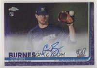 Corbin Burnes #/250