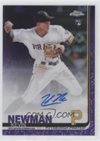 Kevin Newman #/250