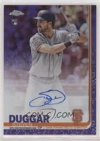 Steven Duggar #6/250