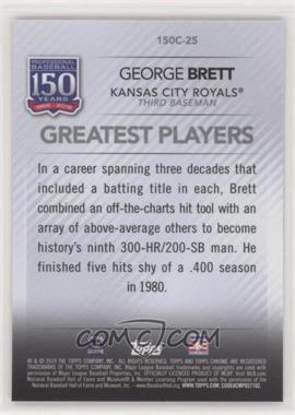 George-Brett.jpg?id=cf5529ec-fe46-40c4-ab1a-dfe0e30af383&size=original&side=back&.jpg