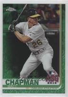All-Star Game - Matt Chapman #/99