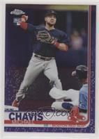 Michael Chavis #95/175