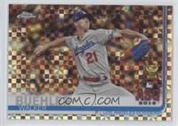 All-Star Game - Walker Buehler #/199