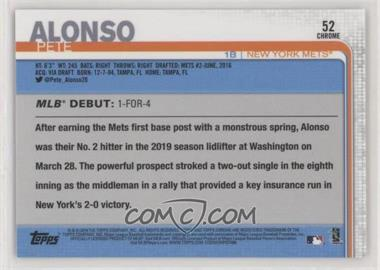 Rookie-Debut---Pete-Alonso.jpg?id=a5004795-4f2f-459e-adb1-6483360e7685&size=original&side=back&.jpg
