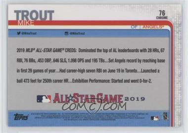 All-Star-Game---Mike-Trout.jpg?id=73d37b5e-3f69-4895-8dc3-77ffea787f98&size=original&side=back&.jpg