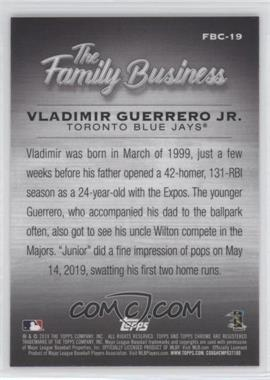 Vladimir-Guerrero-Jr.jpg?id=d4527aba-6040-4ea7-8494-239c33a14c29&size=original&side=back&.jpg