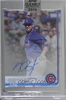 Kris Bryant [Uncirculated]