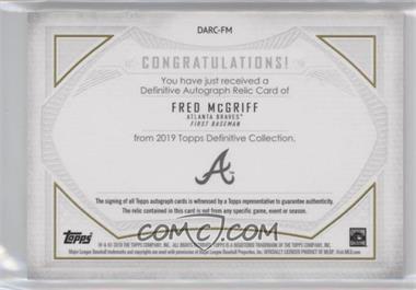 Fred-McGriff.jpg?id=aeb819cb-c3a6-4cac-8d7d-1df62e9242d1&size=original&side=back&.jpg