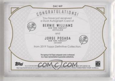 Bernie-Williams-Jorge-Posada.jpg?id=c90ca549-df7d-4765-9581-5368eb2494c1&size=original&side=back&.jpg