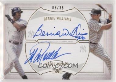 Bernie-Williams-Jorge-Posada.jpg?id=c90ca549-df7d-4765-9581-5368eb2494c1&size=original&side=front&.jpg