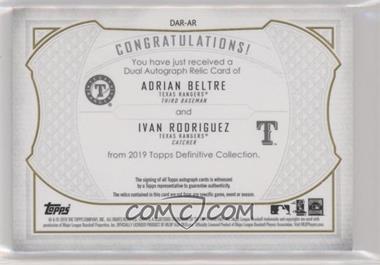 Ivan-Rodriguez-Adrian-Beltre.jpg?id=f724a385-8977-4bfa-9217-b3747f051f1a&size=original&side=back&.jpg
