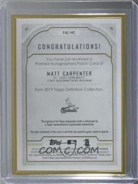 Matt-Carpenter.jpg?id=f86bb0cf-25d4-497c-bdf0-bc0b913a59e2&size=original&side=back&.jpg