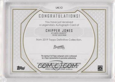 Chipper-Jones.jpg?id=99afd016-4327-4a84-9167-2b3d0d1aed53&size=original&side=back&.jpg
