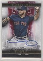 Chris Sale [Noted] #/5